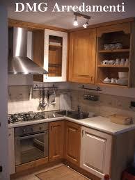 lavelli cucina angolari gallery of casa immobiliare accessori lavelli ad angolo misure