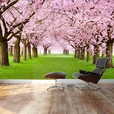 blossom trees wall26 com art prints framed art canvas prints greeting
