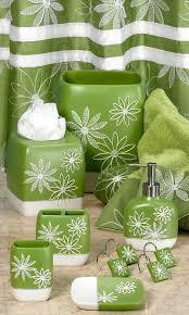 green glass bathroom accessories 2 kvrivercom green glass