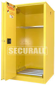 Storage Cabinets Drum Storage Cabinets Drum Storage Safety Can Storage Cabinets