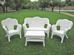 High End Outdoor Furniture by Outdoor Wicker Furniture High End Video And Photos