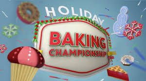 halloween baking championship 2017 holiday baking championship game shows wiki fandom powered by