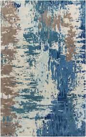 Blue Area Rugs 5x8 by 606 Best Rugs Images On Pinterest Area Rugs Carpets And Carpet