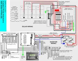whelen led lightbar wiring diagram in tir3 with justice liberty