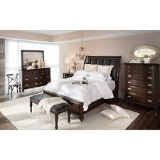 bedroom king size bed sets girls bedroom sets queen bedroom sets large size of bedroom king size bed sets girls bedroom sets queen bedroom sets cheap