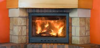 chimney sweep fireplace u0026 dryer vent service valparaiso in