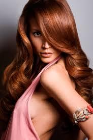 Hair Extensions St Louis Mo by Salon U2013 J Brokaw Hair Salon