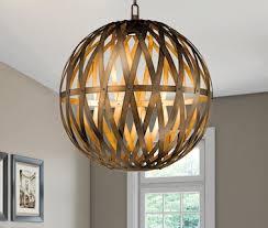 Light Fixtures Sale Lighting Sale Promotions Discount Light Fixtures