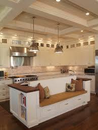 gourmet kitchen design vitlt com