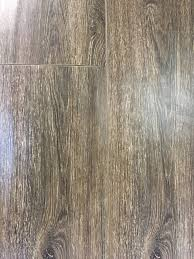 Cheap Laminate Flooring With Attached Padding 18 3 Mm Laminate With Mps Pad Attached Superior Performance