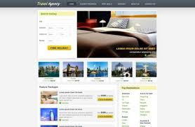 web templates website templates directory listing website theme free travel web templates travel agency web templates phpjabbers