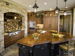 beautiful kitchen island designs remarkable interior and exterior designs on beautiful kitchen