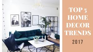 urban trends home decor top 5 home decor trends l 2 room tours l urban outfitters target