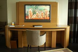 Bedroom Furniture Rochester Ny by Contemporary Hotel Room Furniture Set Modular Xavier Liftsecurity