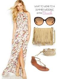beachy dresses for a wedding guest the best wedding guest dress for a pear shaped pear shape