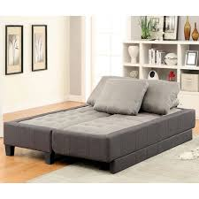 29 best futon fun images on pinterest futons home and recliners