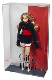 barbie ferrari toys for girls nordstrom