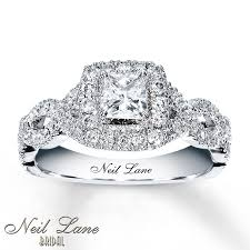 358 Best Images About Engagement Engagement Rings Wedding Rings Diamonds Charms Jewelry From