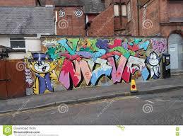 top cat street art top cat and benny editorial photo image 70548136