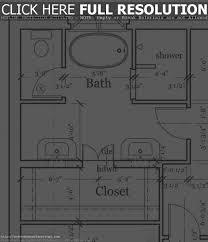 bathroom trendy bathroom layout design ideas with cool white
