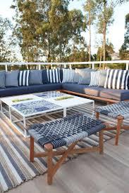 Dunelm Bistro Table Oslo Two Seater Bistro Garden Furniture Set Dunelm Patio Tampa