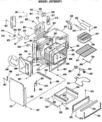 100 wiring diagram ge profile range kenmore oven won u0027t