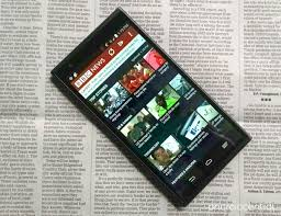 100 home design story for android best antivirus for