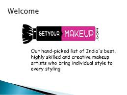 best books for makeup artists book top makeup artists in bangalore