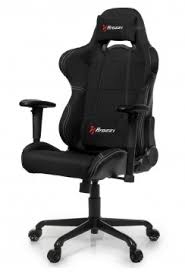Gaming Desk Chair Arozzi Gaming Gear Chairs Desks Racing Simulator Mics