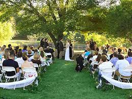 outdoor wedding venues san diego affordable wedding venues san diego best wedding ideas