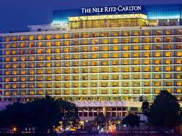 best price on the nile ritz carlton cairo in cairo reviews