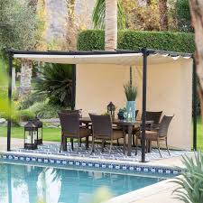 Free Standing Canopy Patio Best 25 Shade Canopy Ideas On Pinterest Sun Shade Canopy