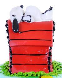 snoopy cakes las vegas wedding cakes las vegas cakes birthday wedding