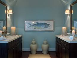 small bathroom wall decor ideas bathroom wall decor ideas imposing small bathroom wall decor ideas