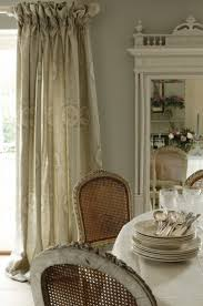 33 best leading edge images on pinterest curtains window
