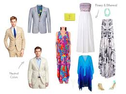 dresses to wear to a wedding as a guest your guide for what to wear to a wedding as a guest