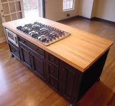 Corner Kitchen Cabinet Kitchen Affordable Kitchen Cabinets Kitchen Cabinet Knobs