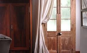 Entry Door Curtains Curtain Ideas For Front Doors Modern Curtains Curtainsont Door