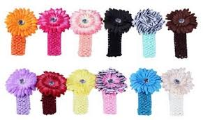 cheap hair bows cheap girl s hair bows blows and headbands from 93 each