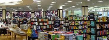 Barnes Noble 5th Ave Barnes U0026 Noble Tribeca Home Facebook
