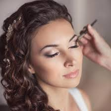 maquillage mariage coiffure mariage quentin