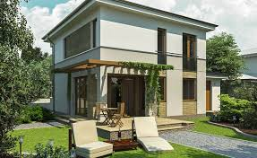tiny two story house small two story house plans open homes houz buzz