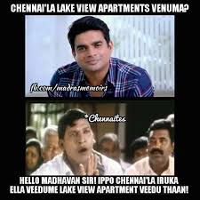 Comedy Memes - facebook funny images comedy reactions chennai rain comedy memes