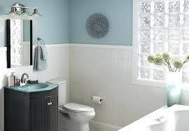 bathroom refinishing ideas bathroom remodel ideas gray one day affordable luxury bath