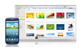 samsung kies software for android samsung kies free kies 3 pc suite mobile