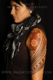 115 best tatts images on pinterest body paint brazil and people