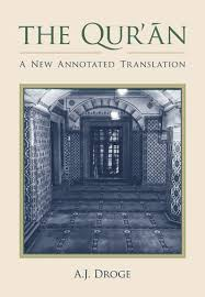 siege social translation the qur an a annotated translation equinox publishing