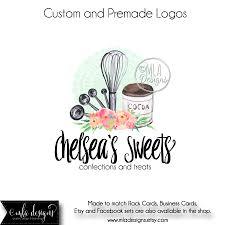 best bakery logo design ideas photos home design ideas getradi us
