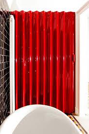 accordion doors examples ideas u0026 pictures megarct com just