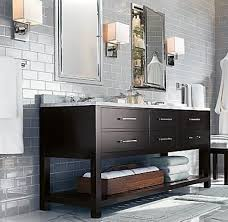 Restoration Hardware Bathroom Lighting Restoration Hardware Bathroom Lighting New Best Design Ideas In